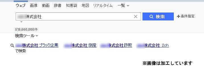 yahoo_sample